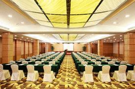 Elegance-Conference-Hall