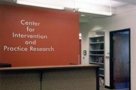 Center4INT&PR
